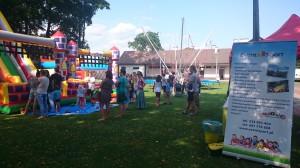 Organozacja imprez Event Sport Podkarpacie
