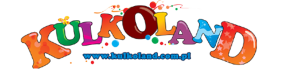 logo_kulk_mielec_pol