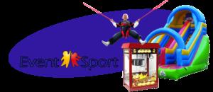 EventSport kopia
