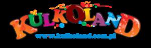 Logo_kulkoland_mielczyk kopia
