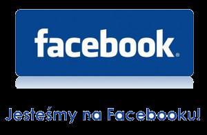jestesmy na facebook miel