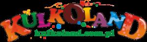 logo kulkoland png