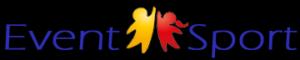 logo_event okkk kopia