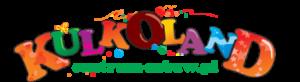 logo_kulkol